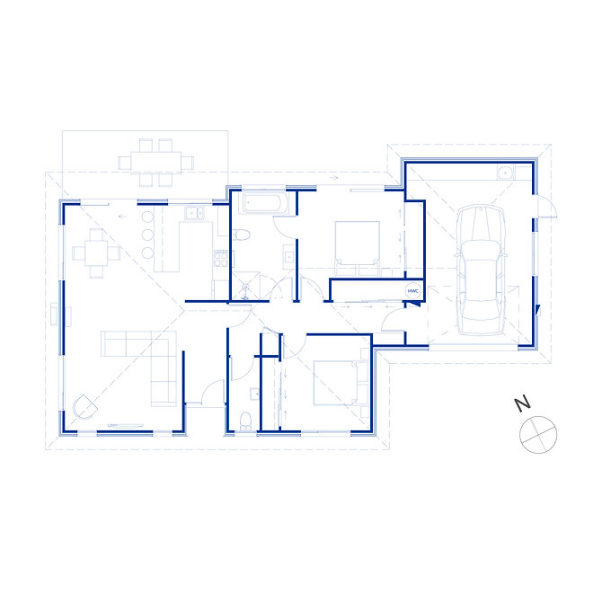 mcbrimar-130-floorplan-north-web-01.jpg
