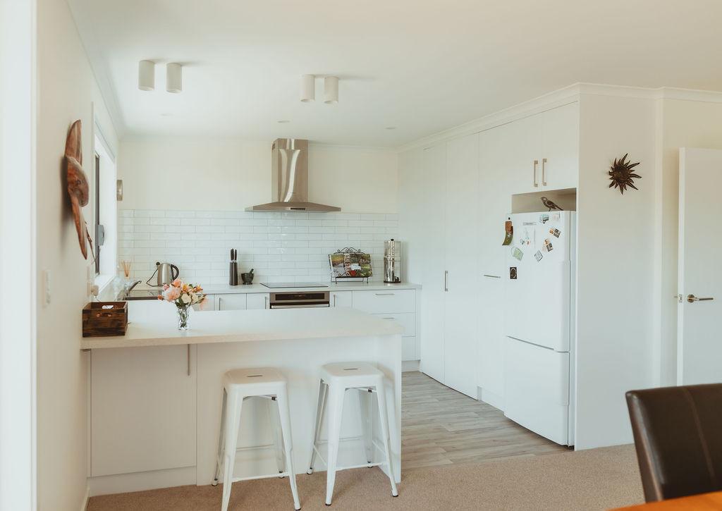 mcbrimar 2 bedroom kitchen