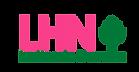 LHN_logotipo.png