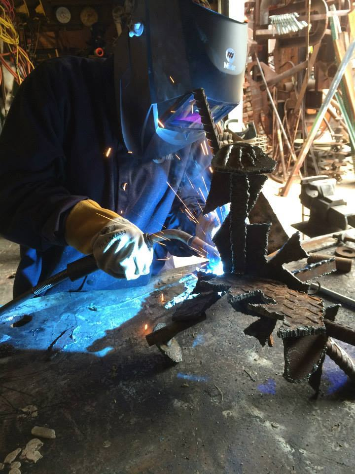 welding (1).jpg