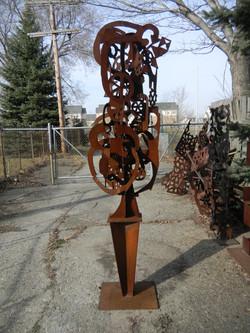 machine-sculpture-006.jpg