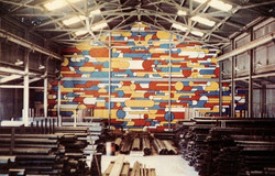 Duffy Factory.jpg