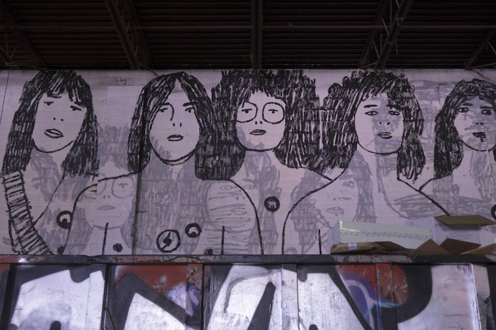 Bob-Sostak-A-Cass-Corridor-Artist.jpeg