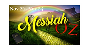 The Messiah (1).png