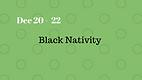 Black Nativity (1).png