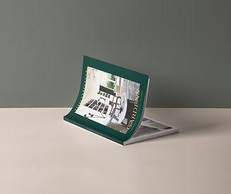 Cover-Magazine-Presentation-Mockup_small