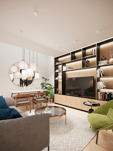 2_Church-Lane_Living-room_LowRes.png