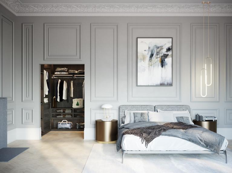 Broad Water House_bedroom_01_Post.jpg