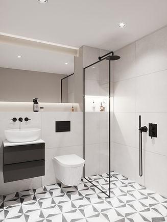 4_Wyvern-Road_Bathroom_LowRes.jpg