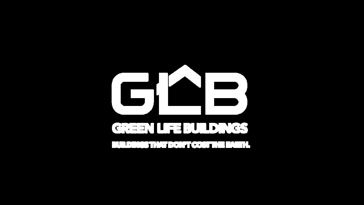 GLB-Master-Logos-FINAL-06.png