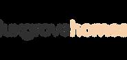 logo_luxgrove_color.png