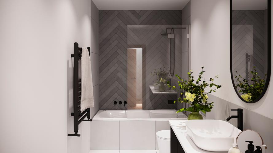 4_Fountain-Gates_Bathroom_Final_LowRes.p