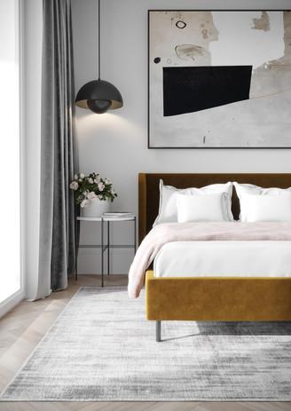 200205 Q17 Lofts Bedroom.jpg