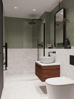 200907 Streatley Bathroom.jpg