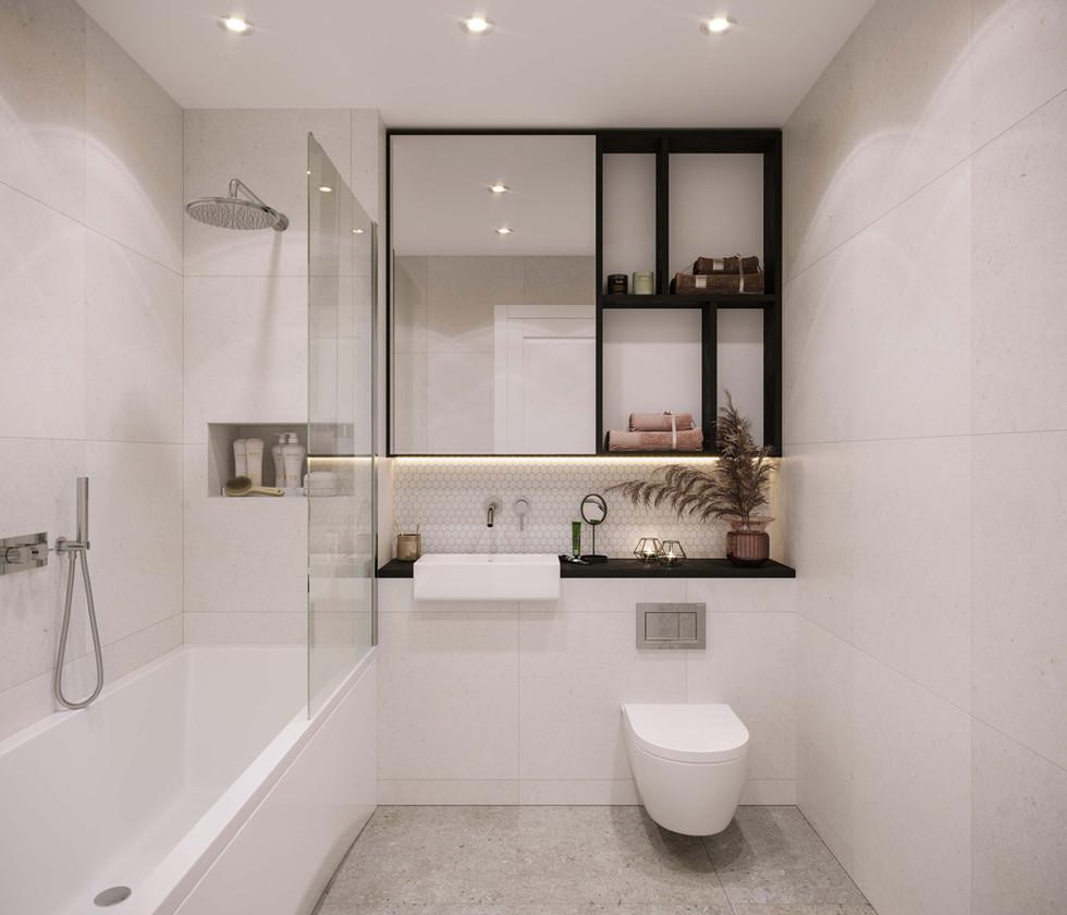 5_WH_Bathroom_Final_LowRes.jpg