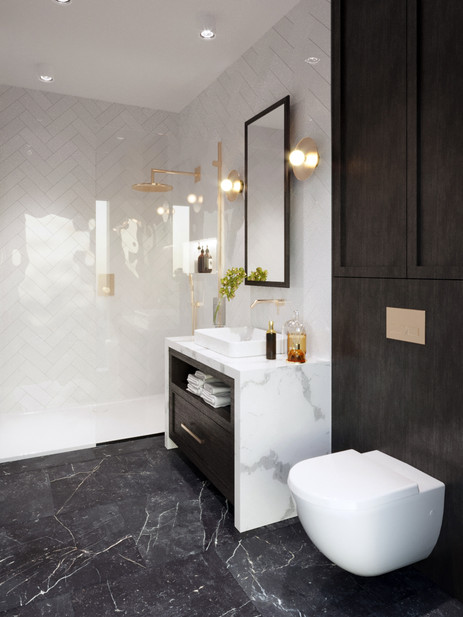 191204 bathroom v1.jpg