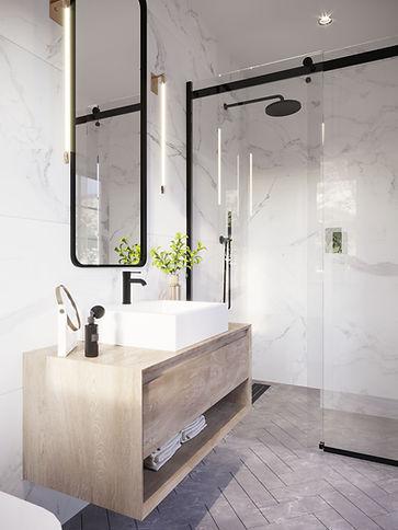 191219_Ottershaw_final_bathroom_01.jpg