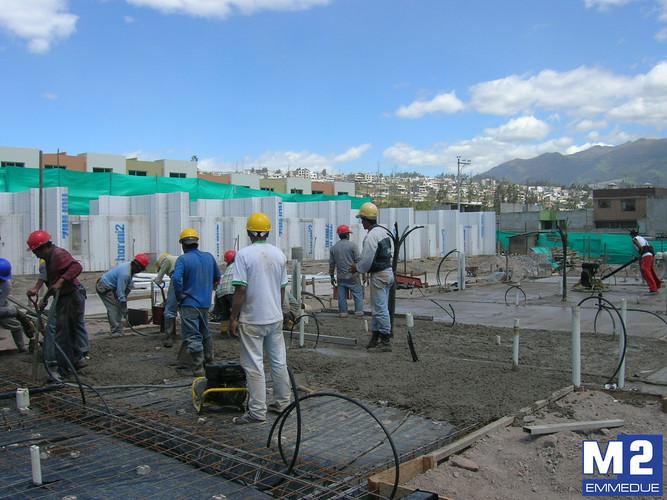 Olivos_Quito_3.jpg