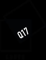 190710 Q17 Lofts logo FINAL.png