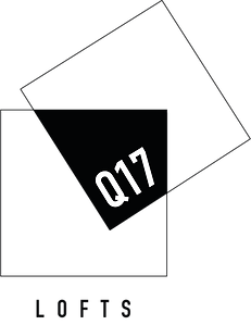 190710 Q17 Lofts logo FINAL.png