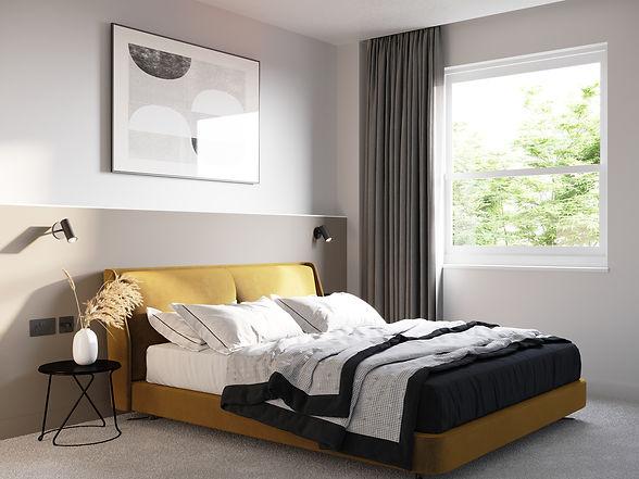 1_Wyvern-Road_Bedroom_LowRes.jpg