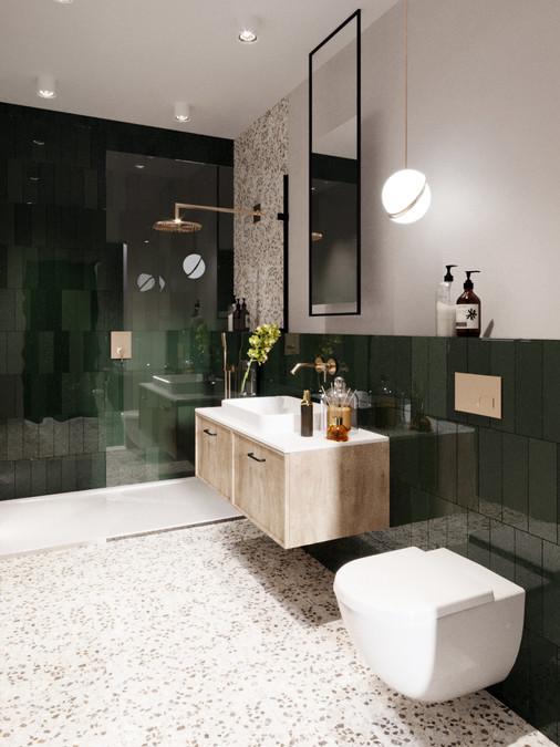 191204 bathroom v2.jpg