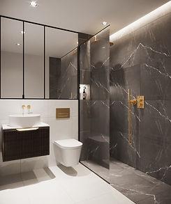 200914_Carlton Road_bathroom.jpg