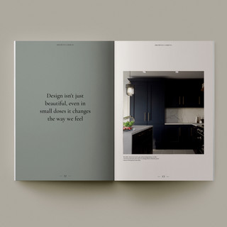 brompton-gradens-brochure-2.jpg