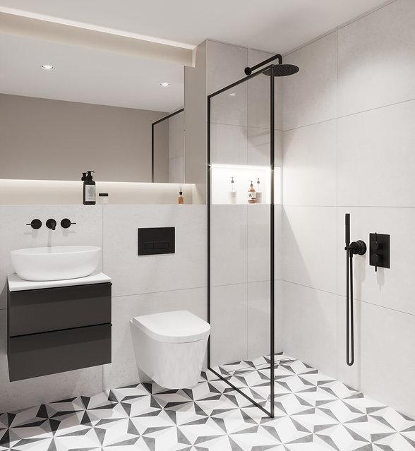 4_Wyvern-Road_Bathroom_LowRes_edited.jpg