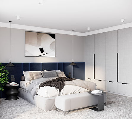 6_Queen'sParkResidences_Bedroom_LowRes.j