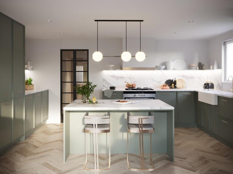 191120 Ottershaw kitchen v1.jpg