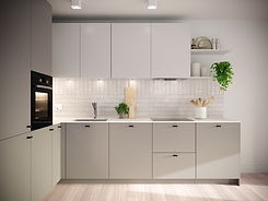 3_StPeters_Kitchen_Low-Res.jpg