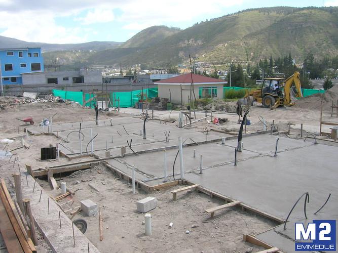 Olivos_Quito_4.jpg