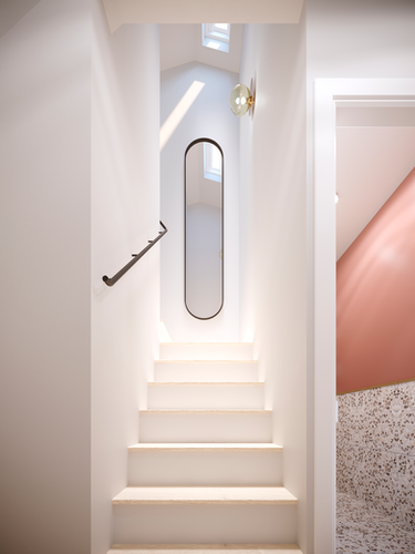 4_Church-Lane_Stairs_LowRes.png