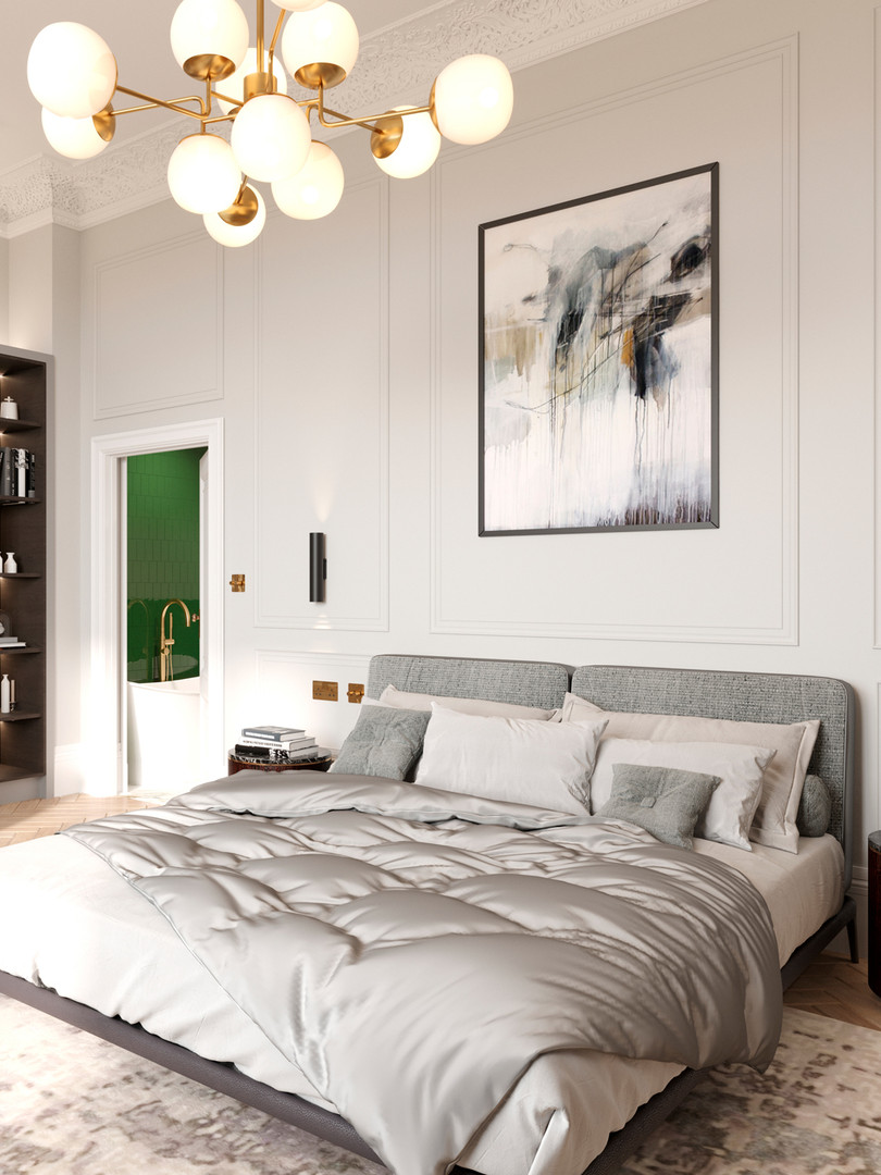 9_Broadwater-House_Bedroom-Flat-1_LowRes