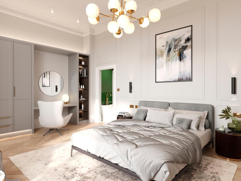 9_Broadwater-House_Bedroom-Flat-1_LowRes.jpg