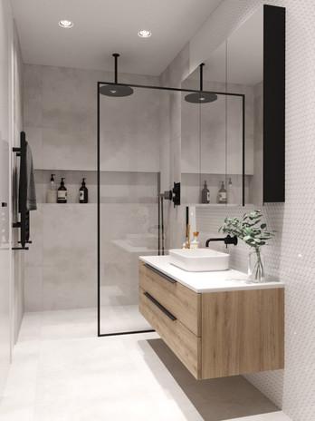 200207 Q17 Lofts Bathroom.jpg