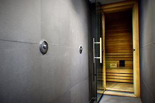 sauna copy.jpg