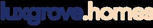 Vector logo LUXGROVE.png