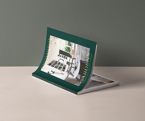 Cover-Magazine-Presentation-Mockup_small