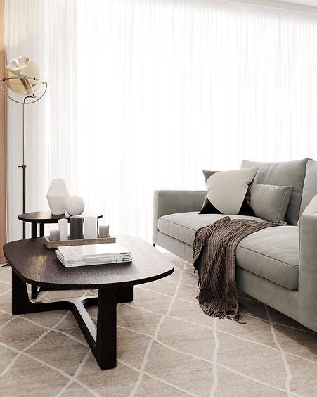 201120_Living room v2 closeup.jpg