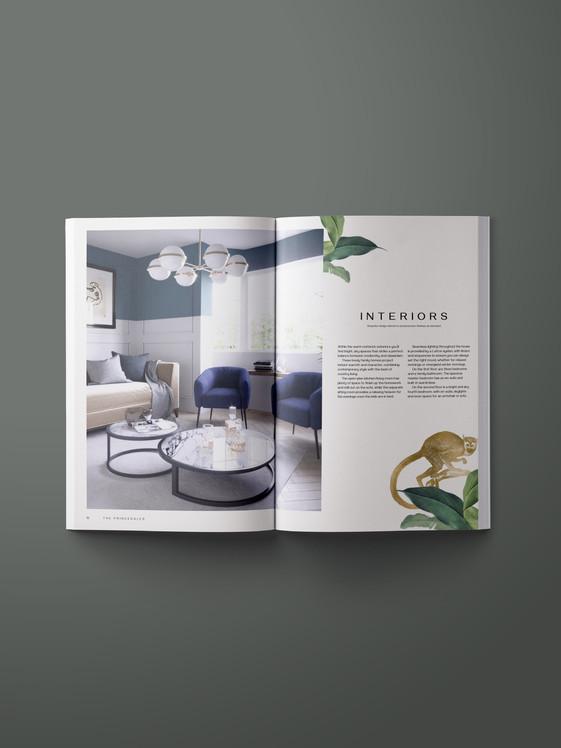 4-Magazine-USLetter-A4-Mockup-Template.j