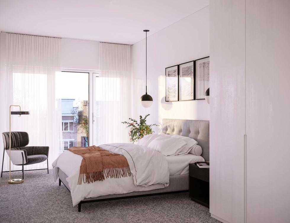 4_WH_Bedroom_Final_LowRes.jpg