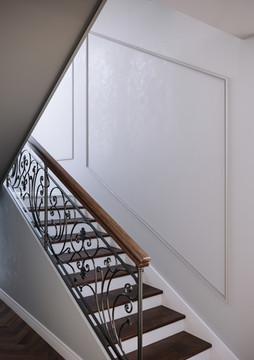 10_CHALK_Stairs_Final_HiRes.jpg