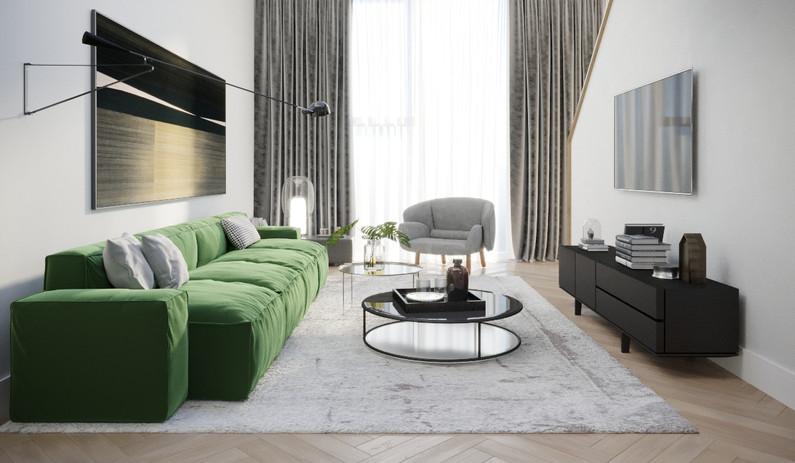200205 Q17 Lofts Living room.jpg