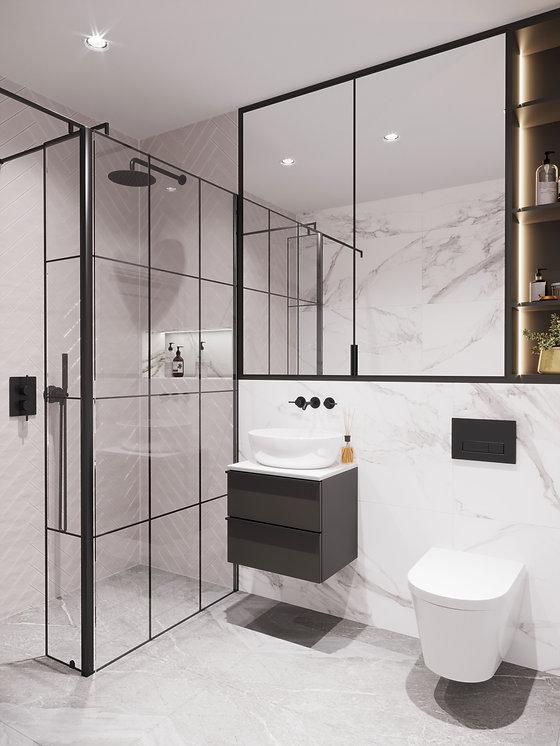 200525_West-Lodge_Bathroom.jpg