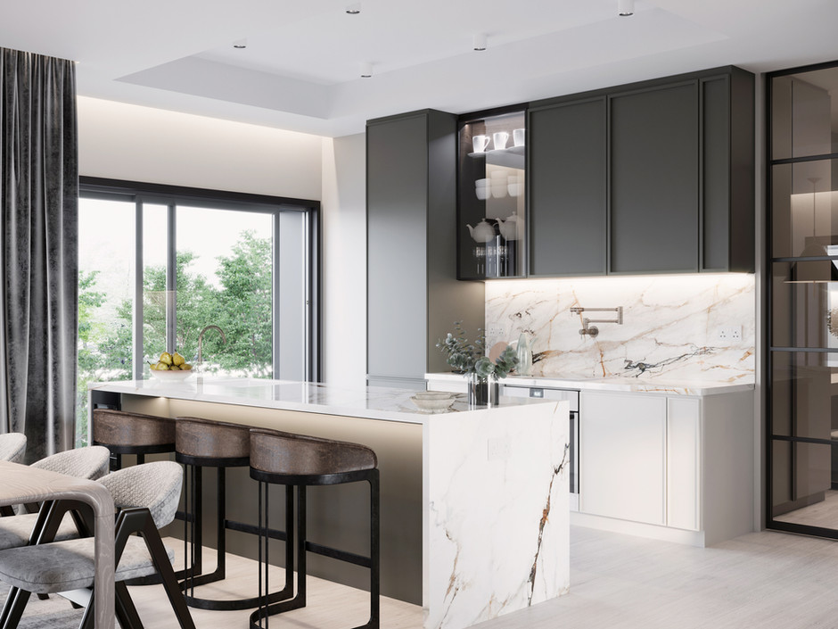 5_Queen'sParkResidences_Kitchen-Flats_Lo