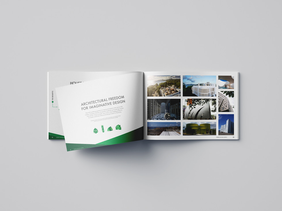 Free_Landscape_Brochure_Mockup_05-3.jpg