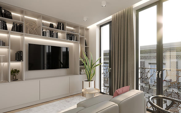 200707-Market-Place-Living-Room-High-Res