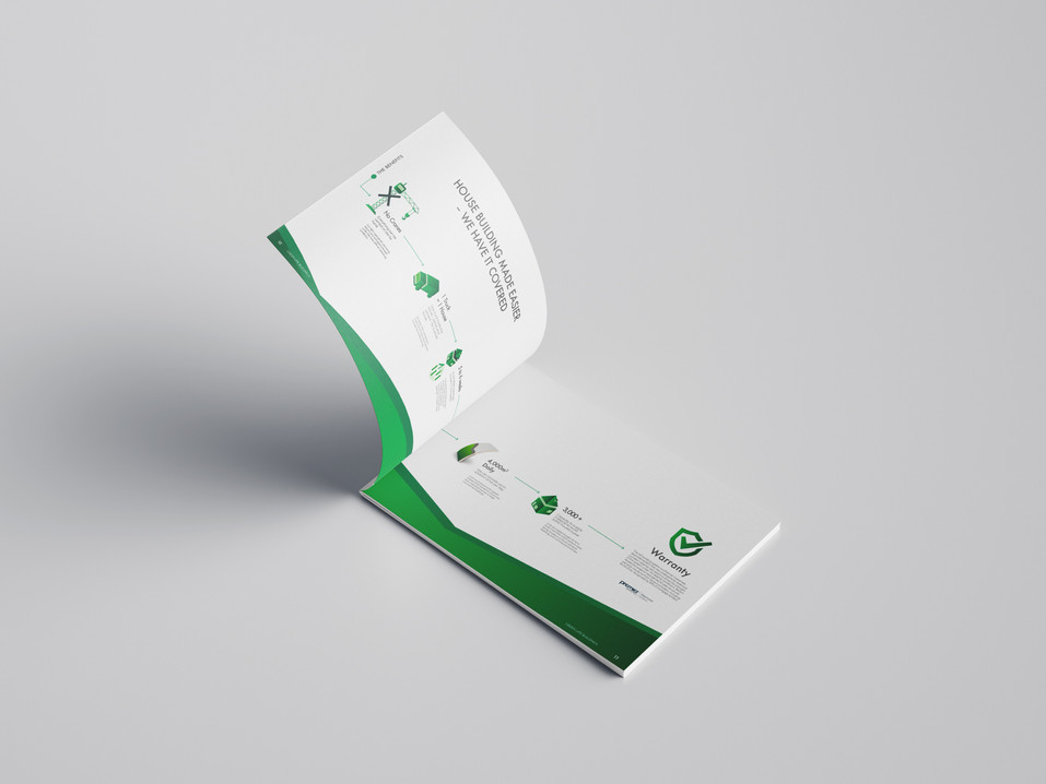 Green Life Buildings Brochure Mock Up 6.